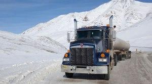 IceRoadTruckersS3-Ep4BlindingWhiteout